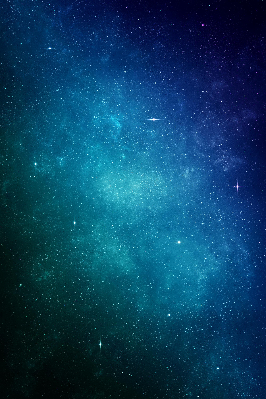 背景 壁纸 皮肤 设计 矢量 矢量图 素材 星空 宇宙 桌面 2000_3000 竖